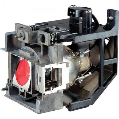 Lampa BenQ CSD modul pro MX766
