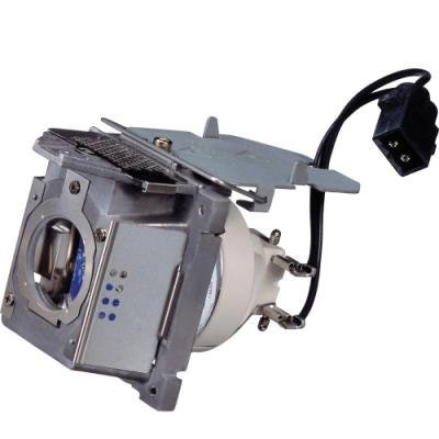 Lampa BenQ CSD modul pro SH963