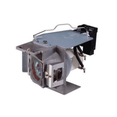 Lampa BenQ CSD modul pro MX661 MX503H a MX805ST