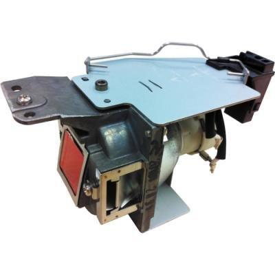 Lampa BenQ CSD modul pro MX618ST