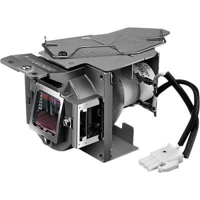 Lampa BenQ CSD modul pro W750 a W770ST