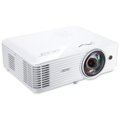 DLP projektory