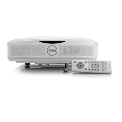 Projektor Dell S560T