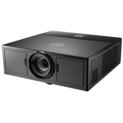 Projektor Dell 7760