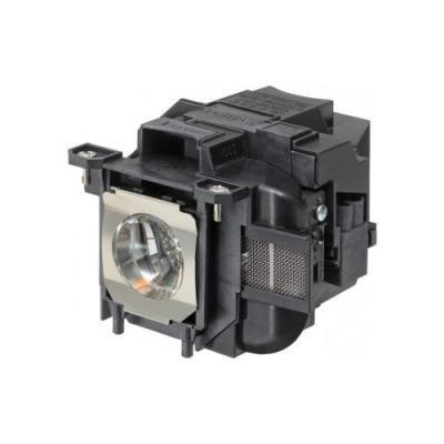 EPSON Lamp Unit ELPLP78 pro EB-SXW03 / SXW18 / X24
