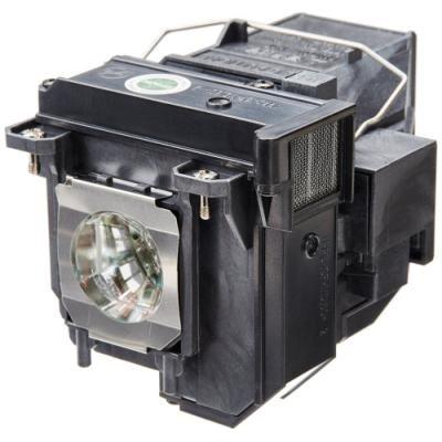 Lampa Epson Unit ELPLP80