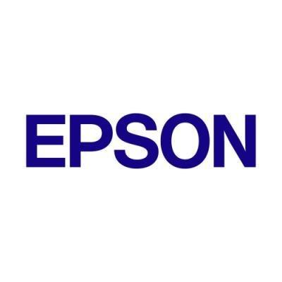 Kabel Epson USB pro připojení k PC