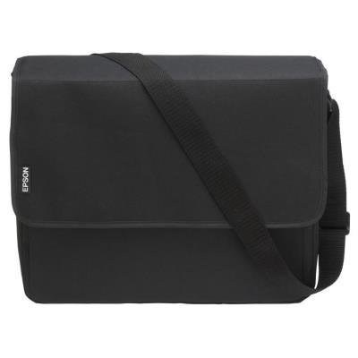 EPSON brašna pro projektor - Soft Carrying Case ELPKS68