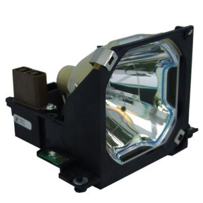 Lampa Epson Unit ELPLP08