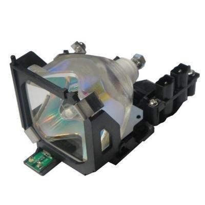 Lampa Epson Unit ELPLP14
