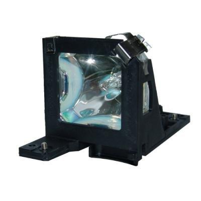 Lampa Epson Unit ELPLP19D