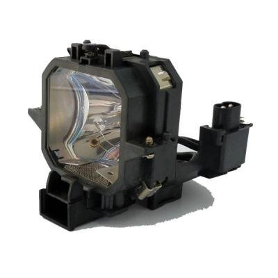 Lampa Epson Unit ELPLP27
