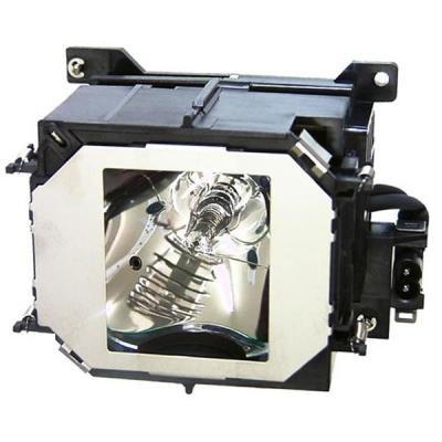 Lampa Epson Unit ELPLP28