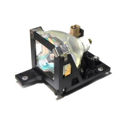Lampa Epson Unit ELPLP29