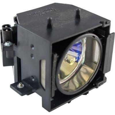 Lampa Epson Unit ELPLP30
