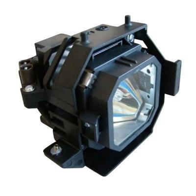 Lampa Epson Unit ELPLP31