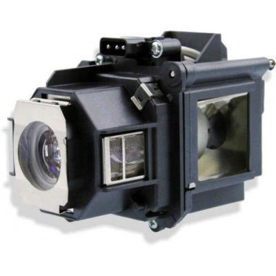 Lampa Epson Unit ELPLP46