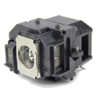 Lampa Epson Unit ELPLP54
