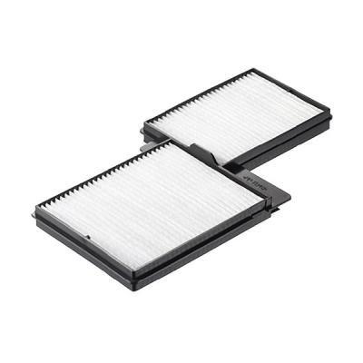 Prachový filtr Epson ELPAF41