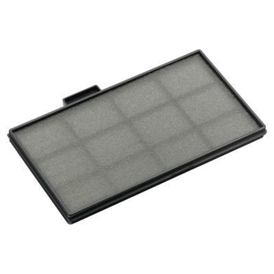 EPSON Air Filter Set (ELPAF32)