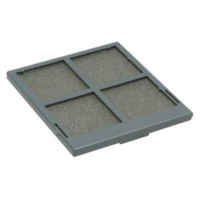 Prachový filtr Epson ELPAF08