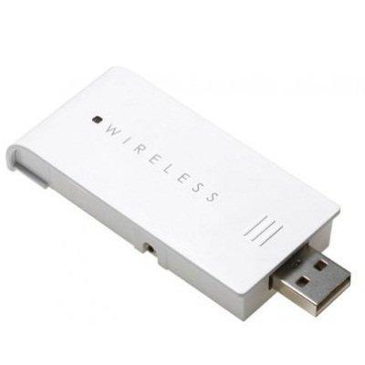 EPSON ELPAP03 Wi-Fi USB Key pro projektory