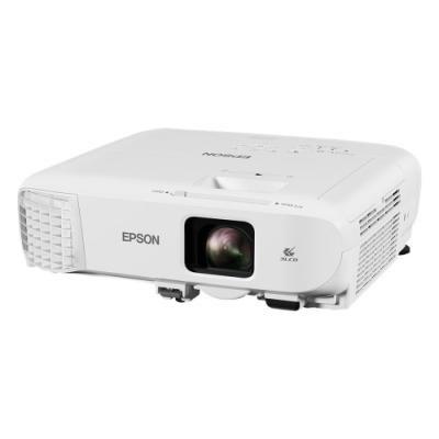 EPSON EB-2247U WUXGA/ Projektor/ 4200 ANSI/ 15000:1/ USB 3v1/ HDMI