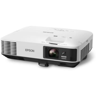 Projektor Epson EB-1970W
