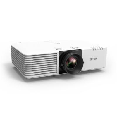 Projektor Epson EB-L610W