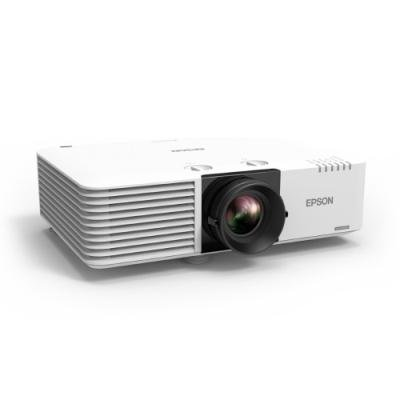 Projektor Epson EB-L400U