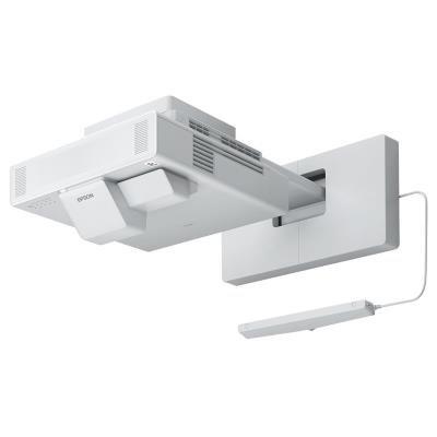 Projektor Epson EB-1480Fi