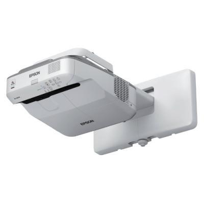 Projektor Epson EB-685W