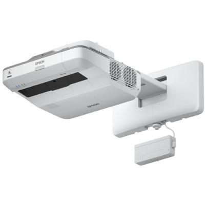 Projektor Epson EB-696Ui