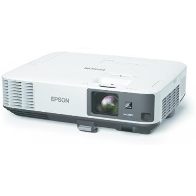 Projektor Epson EB-2040