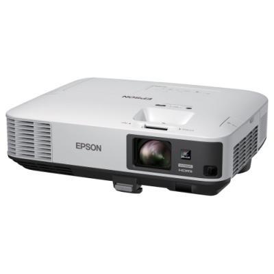 Projektor Epson EB-2165W