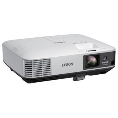 EPSON EB-2250U WUXGA/ Projektor/ 5000 ANSI/ 15000:1/ USB 3v1/ HDMI