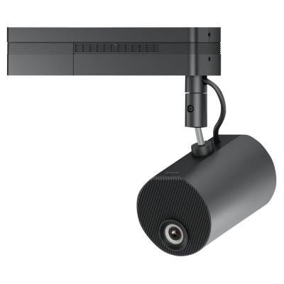 Projektor Epson LightScene EV-105