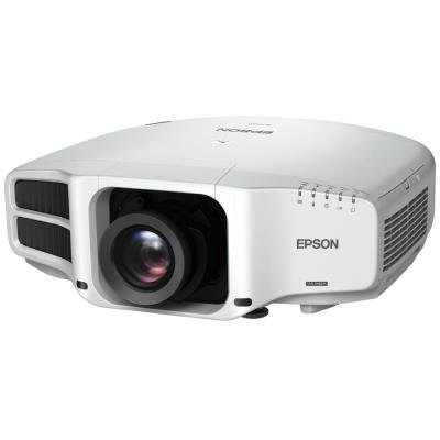Projektor Epson EB-G7900U
