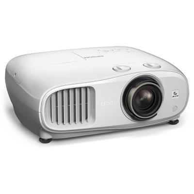 Projektor Epson EH-TW7100