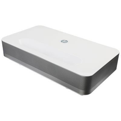 HP BP5000