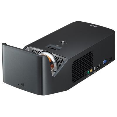 Projektor LG PF1000U-EU