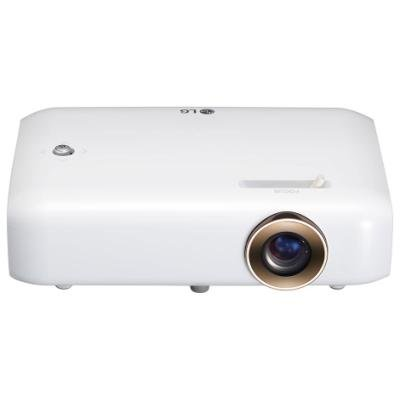 Projektor LG PH550G-GL