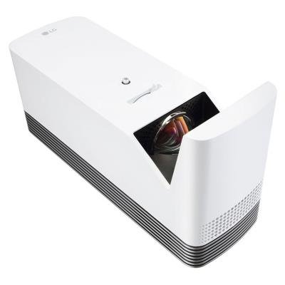 Projektor LG HF85LSR
