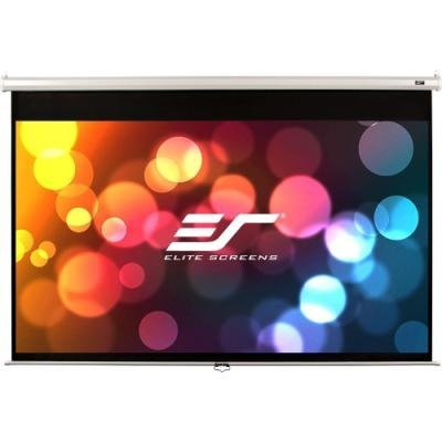 """Projekční plátno Elite Screens M135XWV2 135"""""""