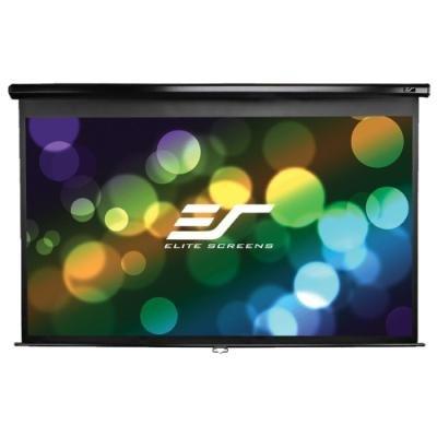 """Projekční plátno Elite Screens M150UWH2 150"""""""