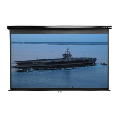 """Projekční plátno Elite Screens M128UWX 120"""""""