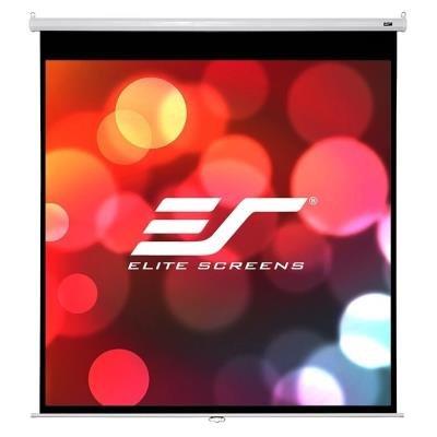 """Projekční plátno Elite Screens M170XWS1 170"""""""