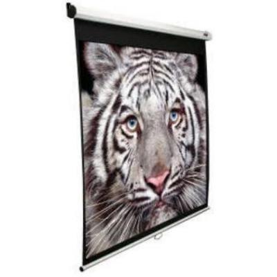 """Projekční plátno Elite Screens M150XWH2 150"""""""