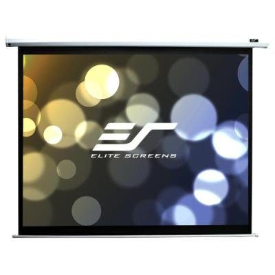 Projekční plátno Elite Screens Electric90X 90""