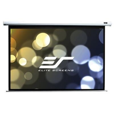Projekční plátno Elite Screens Electric106NX 106""